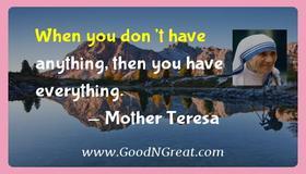 t_mother_teresa_inspirational_quotes_316.jpg