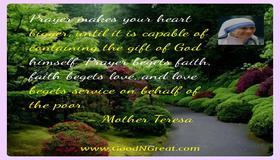 t_mother_teresa_inspirational_quotes_329.jpg