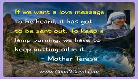 t_mother_teresa_inspirational_quotes_335.jpg