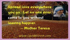 t_mother_teresa_inspirational_quotes_342.jpg