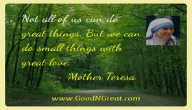 t_mother_teresa_inspirational_quotes_83.jpg