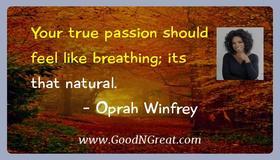 t_oprah_winfrey_inspirational_quotes_236.jpg