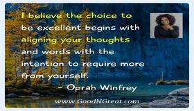 t_oprah_winfrey_inspirational_quotes_254.jpg