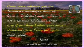 t_rumi_inspirational_quotes_368.jpg