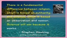t_stephen_hawking_inspirational_quotes_586.jpg