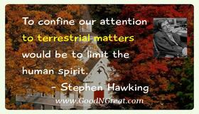 t_stephen_hawking_inspirational_quotes_589.jpg