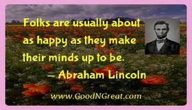 t_abraham_lincoln_inspirational_quotes_85.jpg