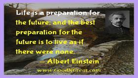 t_albert_einstein_inspirational_quotes_549.jpg