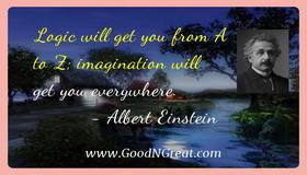 t_albert_einstein_inspirational_quotes_84.jpg