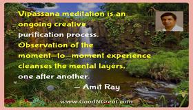 t_amit_ray_inspirational_quotes_417.jpg