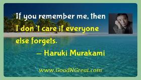 t_haruki_murakami_inspirational_quotes_5.jpg