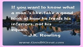 t_j.k._rowling_inspirational_quotes_614.jpg