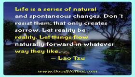t_lao_tzu_inspirational_quotes_492.jpg