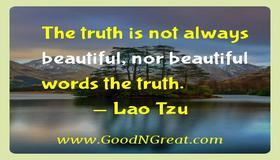 t_lao_tzu_inspirational_quotes_495.jpg