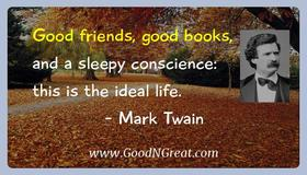 t_mark_twain_inspirational_quotes_57.jpg