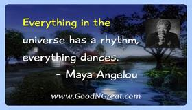 t_maya_angelou_inspirational_quotes_170.jpg