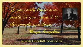 t_maya_angelou_inspirational_quotes_187.jpg