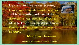 t_mother_teresa_inspirational_quotes_305.jpg