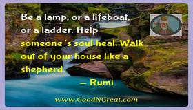 t_rumi_inspirational_quotes_375.jpg