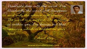 t_amit_ray_inspirational_quotes_411.jpg