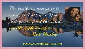 t_bob_marley_inspirational_quotes_87.jpg