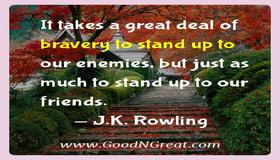 t_j.k._rowling_inspirational_quotes_77.jpg