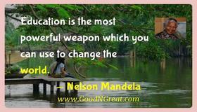 t_nelson_mandela_inspirational_quotes_156.jpg