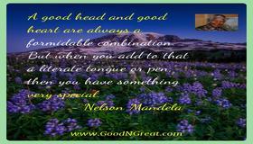 t_nelson_mandela_inspirational_quotes_528.jpg