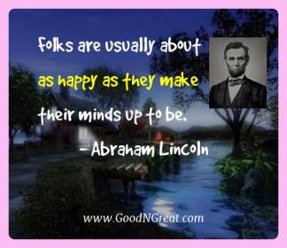 abraham_lincoln_best_quotes_85.jpg