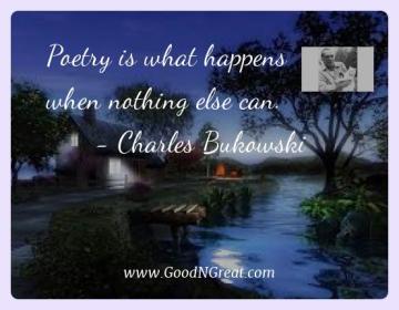charles_bukowski_best_quotes_30.jpg