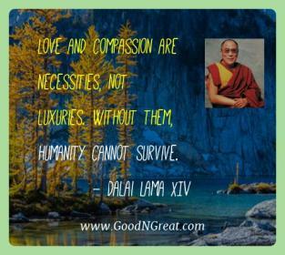 dalai_lama_xiv_best_quotes_443.jpg
