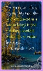 elizabeth_gilbert_best_quotes_276.jpg