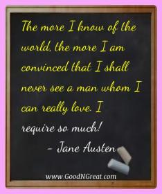 jane_austen_best_quotes_602.jpg