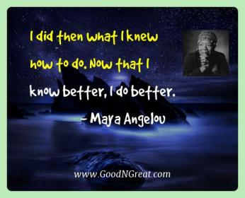 maya_angelou_best_quotes_165.jpg