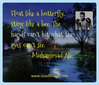 muhammad_ali_best_quotes_613.jpg