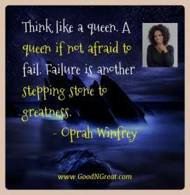 oprah_winfrey_best_quotes_238.jpg
