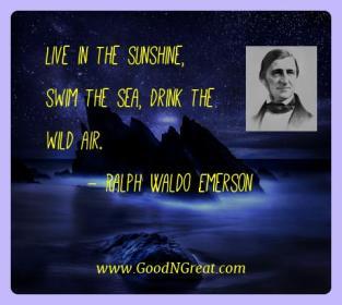 ralph_waldo_emerson_best_quotes_105.jpg