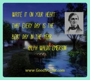 ralph_waldo_emerson_best_quotes_109.jpg