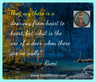 rumi_best_quotes_372.jpg