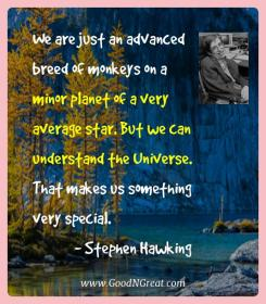 stephen_hawking_best_quotes_580.jpg
