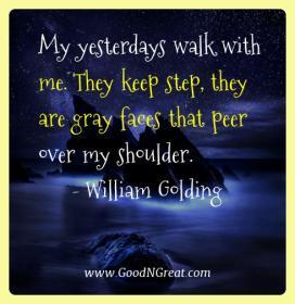 william_golding_best_quotes_622.jpg