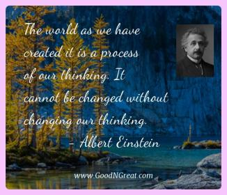 albert_einstein_best_quotes_537.jpg