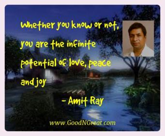 amit_ray_best_quotes_398.jpg