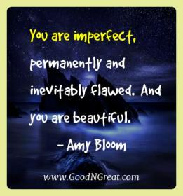 amy_bloom_best_quotes_273.jpg