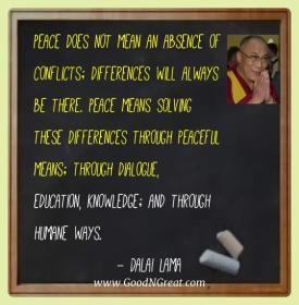 dalai_lama_best_quotes_452.jpg