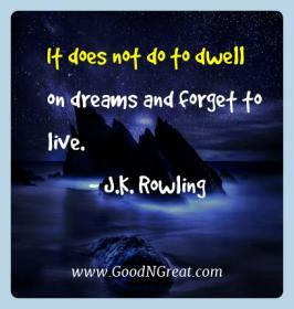 j.k._rowling_best_quotes_58.jpg