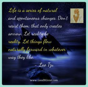 lao_tzu_best_quotes_492.jpg