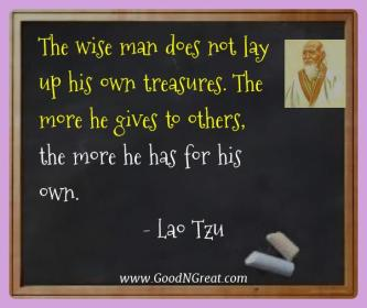 lao_tzu_best_quotes_516.jpg
