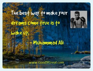 muhammad_ali_best_quotes_610.jpg