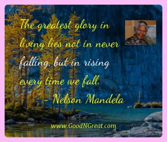 nelson_mandela_best_quotes_188.jpg